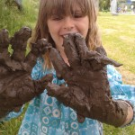 earthed hands 2