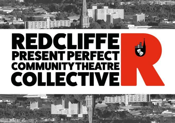Redcliffe Present Perfect: Community Theatre Collective