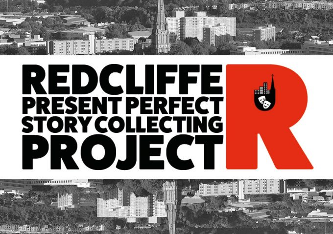 Redcliffe Present Perfect: Story Collecting Project